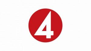 TV4-loggan