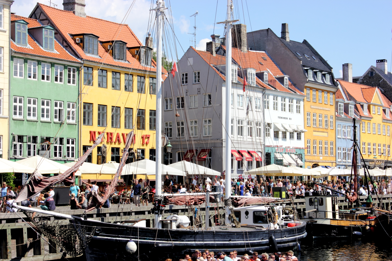 Denmark2_small