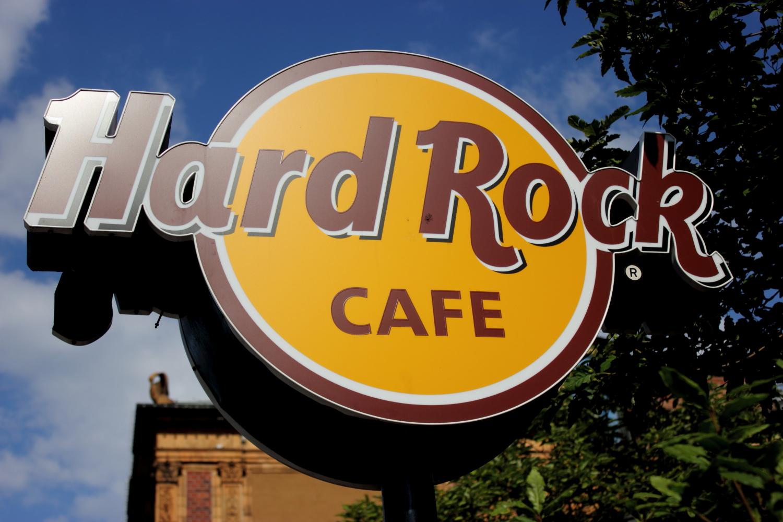 hardrockcafecph1_small